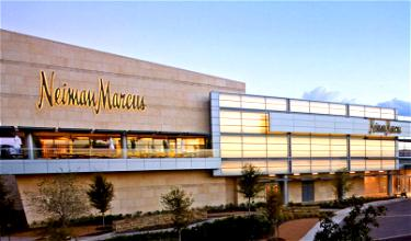 Awesome Amex Offer For Neiman Marcus Purchases