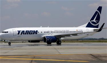 Video: Passenger Dragged Off Flight For Spitting At Crew