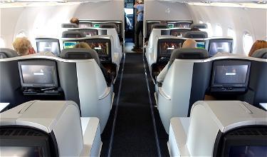 Best Ways To Use Alaska Airlines Mileage Plan Miles