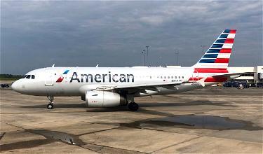 Revealed: New American AAdvantage Elite Status Promotions