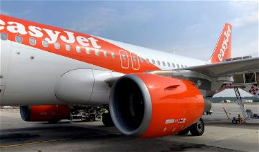 EasyJet Becomes First Major Carbon Neutral Airline
