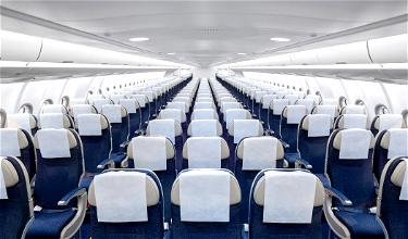 Reclining Your Airplane Seat: Right Or Privilege?