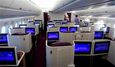 HUH: 26 Thai Airways Staff Accused Of Faking Death For Funeral Allowance