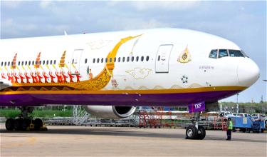 Thailand Outlines Plan To Restart Tourism (Update)