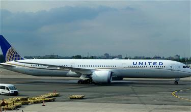 United Airlines Reveals New Tokyo Haneda Routes