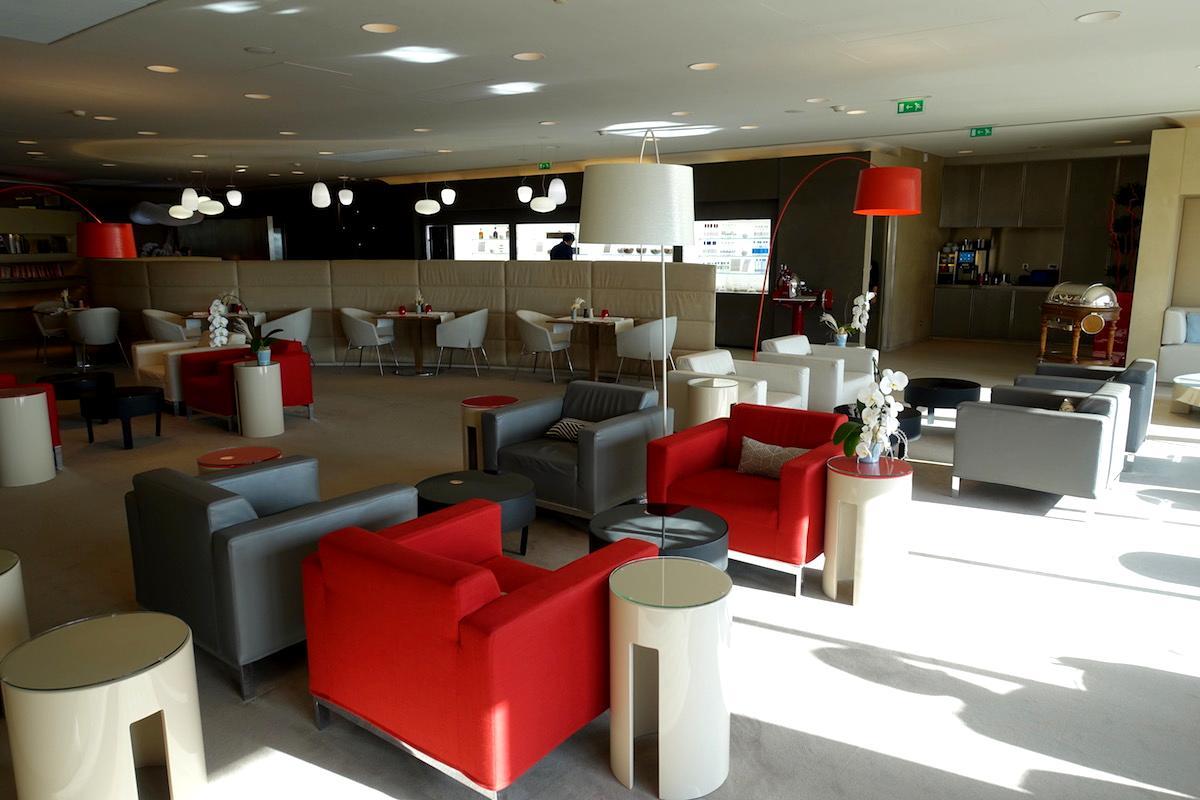 La Premiere Lounge Paris 16 jpg?width=1200&auto optimize=low&quality=75&height=800&aspect ratio=3:2.