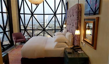What Is A Boutique Hotel? Here's My Take…