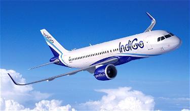 American Airlines & IndiGo Launch India Partnership