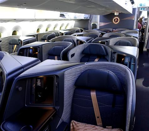 Aeroplan Selling Miles With 80% Bonus