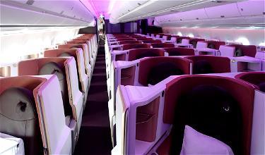 Virgin Atlantic Credit Card Review (2021)