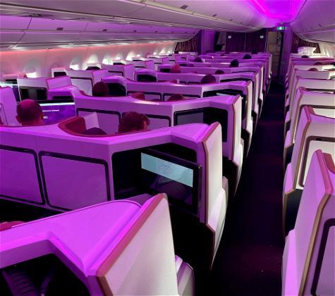 Delta SkyMiles Devalues Partner Awards AGAIN