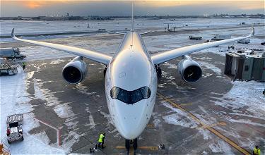 US Will Require International Travelers To Quarantine