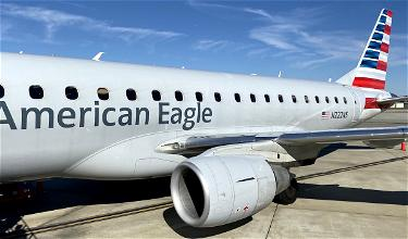 American Airlines Adds Anguilla & Dominica Flights