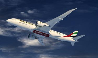Emirates Attempts To Reshuffle Boeing Orders