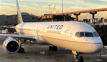 United Airlines Improves No Change Fee Policy