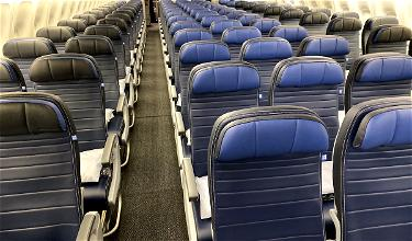"""United Airlines Launching """"Money + Miles"""" Awards"""
