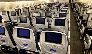 WOW: United Airlines Eliminates Change Fees Permanently