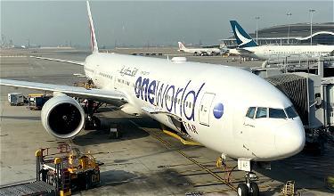 Amazing: Qatar Airways Operating 100+ Weekly USA Flights This Summer