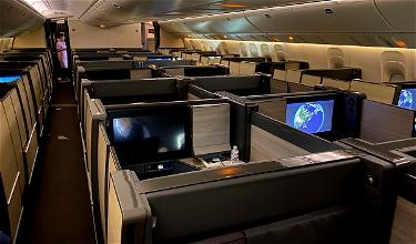 Ouch: United MileagePlus Raises Partner Award Costs