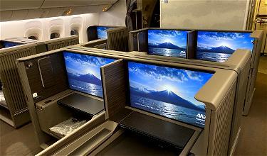 30% Bonus On Citi Points Transfers To Virgin Atlantic (Last Chance)