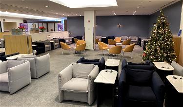 British Airways Executive Club Extends Elite Status