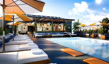 Hyatt To Open 200 Hotels In The Americas By 2022