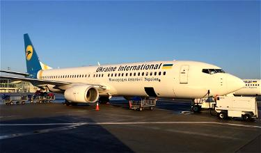 UIA Will Fly 737s To New York (12+ Hours): World's Worst Flight?