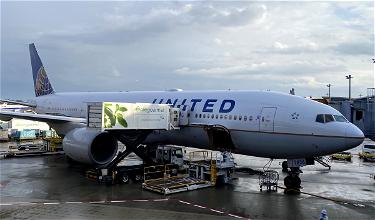 United Airlines Bans Emotional Support Animals