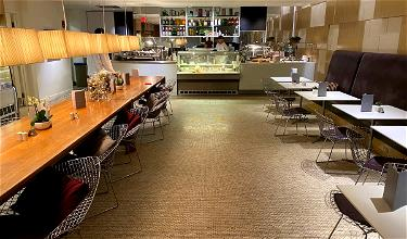 Virgin Atlantic Clubhouses Now Managed By Plaza Premium