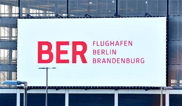 Is It Time For A Brandenburg Or Tegel Adventure?