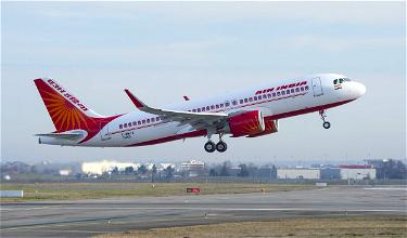 Whoa: Air India Finds Buyer, Will Be Privatized