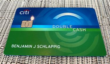 Citi Double Cash: More Valuable Than Ever Before