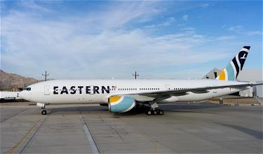 Eastern Airlines' Strange Habit Of Canceling New Routes