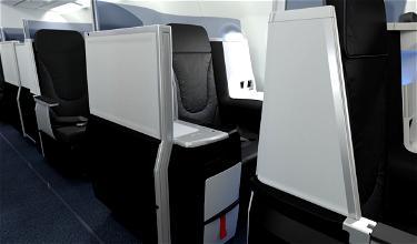 Full Details: JetBlue's Miami (MIA) Expansion