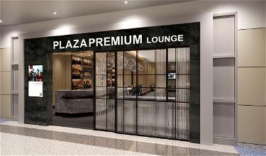 Plaza Premium & Priority Pass Cut Ties As Of July 1, 2021