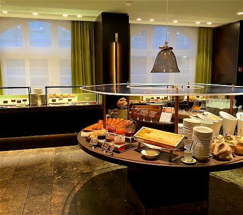 Marriott Hotels Can No Longer Play, Elite Furniture Yonkers
