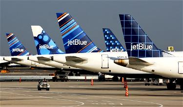 JetBlue Credit Card Review (2021)