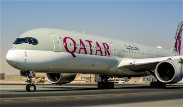 Qatar Airways' Pandemic Recovery Advantage