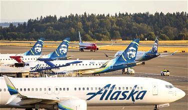 Alaska Mileage Plan New Member Bonus: Earn Up To 5,000 Bonus Miles