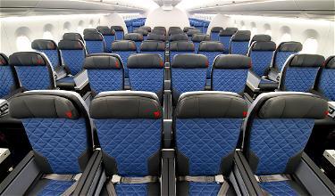 Delta SkyMiles Medallion Status Easier To Earn In 2021