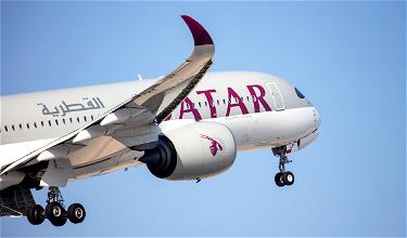 """Qatar Airways CEO Call British Airways """"Two Out Of Ten"""" Low Cost Carrier"""
