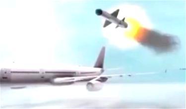 Qatar Airways' Lawsuit Against Saudi News Station