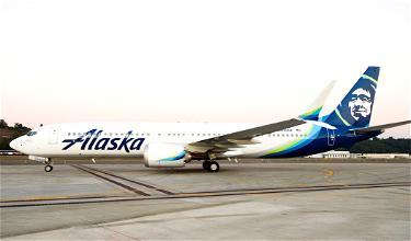 Alaska Airlines Adjusts Mileage Earning & Fare Classes