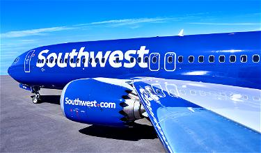 Southwest Airlines Reveals Major Hawaii Expansion