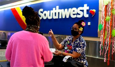 US Introduces Federal Airplane Mask Mandate: Why This Matters