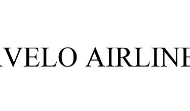 Full Details: US Startup Avelo Airlines Launching April 28