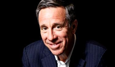 Marriott CEO Arne Sorenson Passes Away