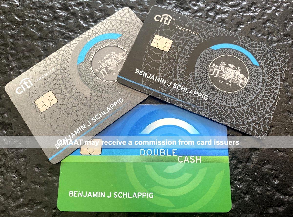 Has The Citi Prestige Card Been Discontinued? - One Mile at a Time