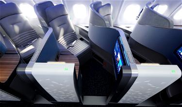 HUGE: JetBlue Flights To London Now Bookable!