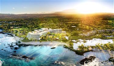 Mauna Lani Hawaii Resort Deals & Promotions (2021)